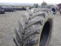 Cauciucuri agricole second hand 540/65r30