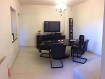 Apartament 5 camere Duplex Banu Manta (1 Mai)