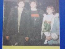 Almanahul Sportul 1979 / R1F