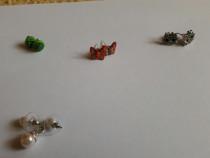 Set cercei diferite modele