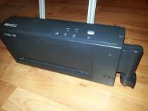 HP DeskJet 340