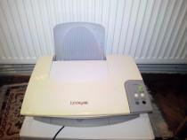 Imprimanta LEXMARK X1270