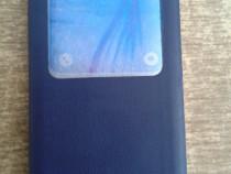 Husa Samsung Galaxy S6 , flip case ,noua