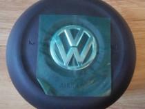 AIRBAG Volan VW UP NOU, Original