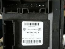 Calculator confort stanga fata VW Skoda cod 1J0959792J