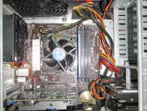 PC I7-4770 S video GIGABYTE GeForce GTX 650 Ti 2Gb