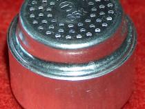 3 difuzoare apă pentru robineti