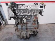 Motor Opel Antara 2.0 CDTI 150 cp Z20DM