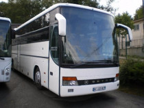 Antwerpen, Transport persoane Romania Belgia la adresa