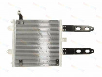 Radiator clima VW Caddy II 1995 - 2004 1.4, 1.4 16V, 1.6, 1.