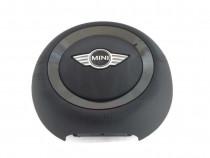 Airbag mini one / cooper / s lci 3 spite 2010+ 3s r55 r56 r5