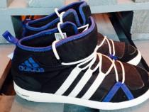 Ghete Adidas