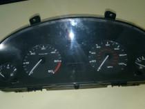 Ceasuri bord Peugeot 406 2,0hdi an 2000