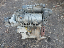 Motor Renault Clio 2,Kangoo 1.2 Benzina 8 Valve din 2002