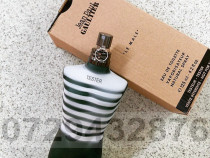 Parfum tester Jean Paul Gaultier - Le Male, for men, edt, nou