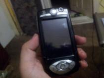 Smartphone Motorola A1000 defect sau pentru colectionari