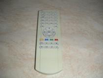 Telecomanda joytech pentru xbox360