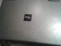 Laptop Fujitsu siemens v5535