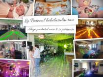 Dj nunta sibiu, dj botez sibiu, sonorizare; foto video sibiu