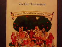 Biblia pentru incepatori  / R8P1S