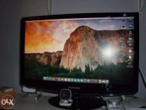 Mac OS X Apple - Hackintosh Yosemite