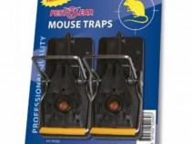 Capcană pentru uciderea instantanee a șoarecilor Pest Clear