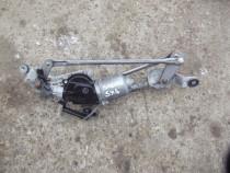 Motoras stergatoare Suzuki SX4 motoras haion dezmembrez sx4