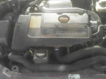 Motor Opel 20 16v Y 20 Dth euro 3
