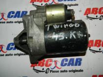 Electromotor Renault Twingo cod: 0001116001