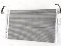 Radiator clima AC Hyundai Elantra 2000 - 2006 1.6, 1.8, 2.0,