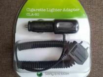 Incarcator Auto Masina Rapid cu LED - Sony Ericsson CLA-60