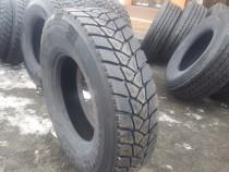 Cauciucuri camion noi import germania  315 80 22 5 anvelope