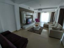Apartament de lux cu 3 camere, 150mp Mamaia