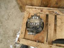 Pompa servodirectie peugeot 406 1.8 16 v anul 2002