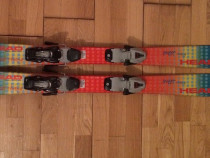 Ski Skiuri copii Head Sweet Thang / 77 cm