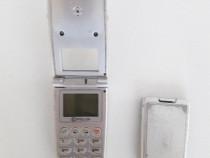 Telefon Maxon Telefonica Movistar SGH-1000 / pentru piese