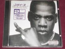 2CD Jay-Z - The Blueprint 2