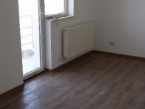 Apartament 2 camere stradal - Luica