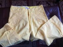 Pantaloni BERSHKA,