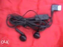 Casca Telefon