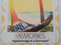 Oriflame - Parfumuri gama Memories