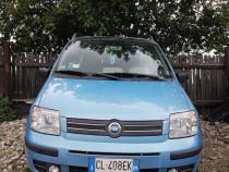 Cutie viteze Fiat Panda 1.2 8v 2003-2009