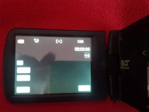Camera video AIPTEK Full HD 1080P,5X