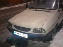 Dacia Pick up din 99