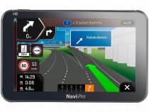 "GPS Navigatii 2018- 5""HD, 256 ram, 8GB,Full EU Auto, TIR."