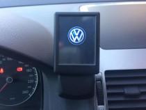 Bluetooth Volskwagen
