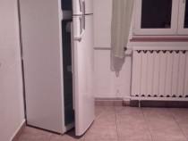Apartament  doua camere (Kaufland-Barbu Vacarescu) Lacul Tei