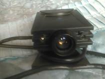 Camera play station 2