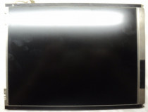 """Display Laptop 13"""" Lampa Mate Code: LM130SS1T579"""