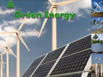 Energie Verde&Eficienta Energetica
